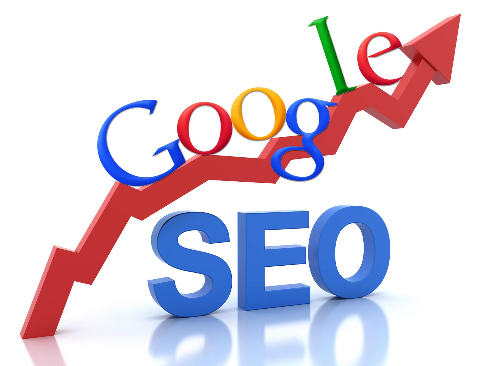 Раскрутка и продвижение сайтов в интернете seo поведенческие факторы яндекс Кяхта